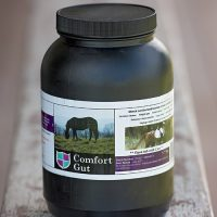 Tub of Comfort Gut Equine Supplement
