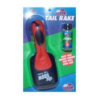 Dr-Show-Tail-Rake
