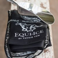 Equi-Ice-Advanced-Equine-Cold-Therapy-Pack