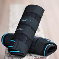 Horseware Ice Vibe Circulation Therapy Boot