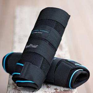 Horseware-Ice-Vibe-Circulation-Therapy-Boot