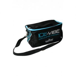Ice-Vibe Cold Pack Bag