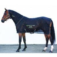 Sportz-Vibe-ZX-Horse-Rug