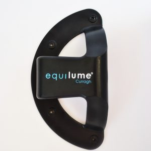 A spare Equilume Curragh eye cup