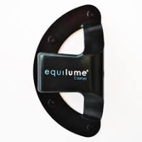 Equilume Cashel Replacement Cup