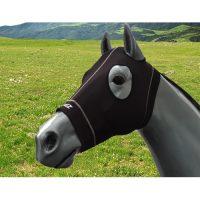 Hidez Compression Hood for horses