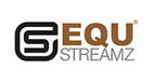 EquStreamz Magnetic pain relief bands
